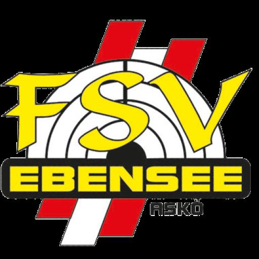 Feuerschützenverein Ebensee